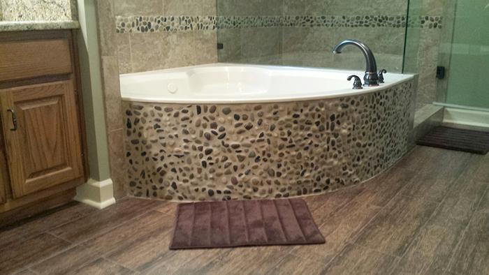 bathroom remodeling memphis tn paul 39 s tile inc