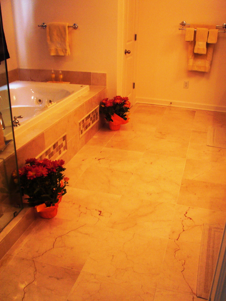 renovations remodel for bathrooms exquisite remodeling tn memphis bathroom design