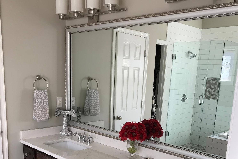 Bathroom Remodeling & Renovation Services | Memphis, TN ...