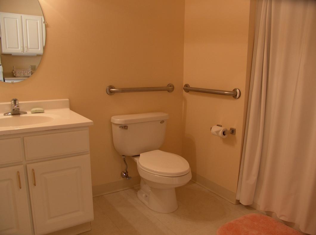 bathroom remodeling memphis tn. ADA Handicap Access Remodeling In Memphis, TN Bathroom Memphis Tn D