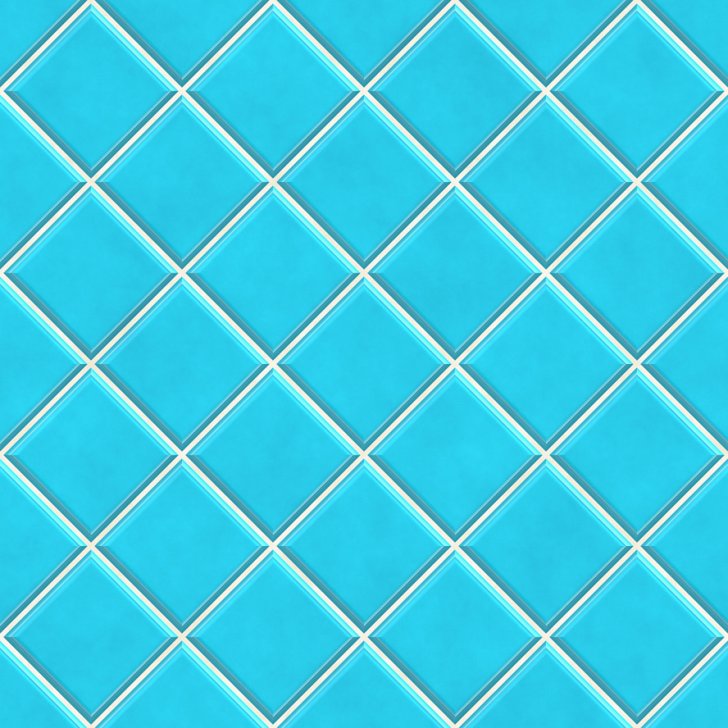 how to steam clean grout