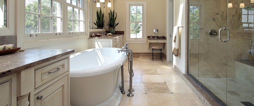 Tile memphis tile design ideas for Bath remodel johnson city tn